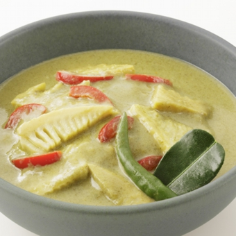 greencurry_2.jpg