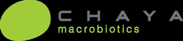 CHAYA Macrobiotics