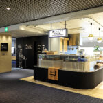 CHAYAカフェ Organic coffee & Bread・営業時間変更のお知らせ