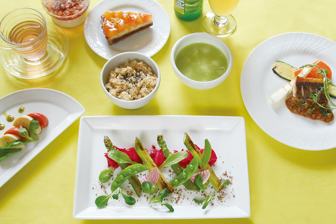 shinjyuku-special-lunch